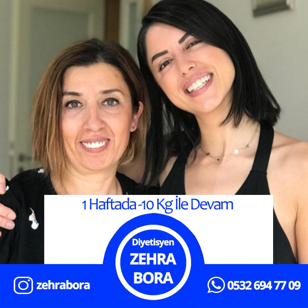 Başakşehir Diyetisyen, Başakşehir Online Diyet, Başakşehir Online Diyetisyen